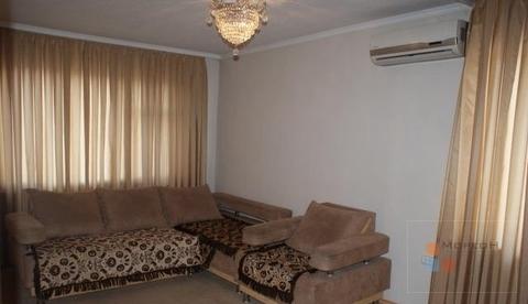 3-я квартира, 62.00 кв.м, 5/5 этаж, фмр, Воровского ул, 3300000.00 . - Фото 3