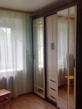 Продажа квартиры, Балахна, Балахнинский район, Ул. Некрасова - Фото 2