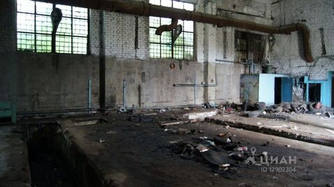 Аренда производственного помещения, Грязи, Грязинский район, Улица . - Фото 2