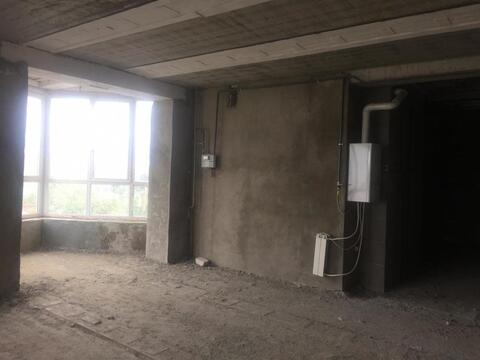 Продажа квартиры, Иваново, Ул. Варенцовой - Фото 3