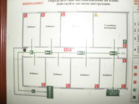 Продажа псн, Новосибирск, м. Площадь Маркса, Ул. Мира - Фото 1