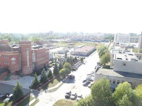 Продажа комнаты, Великий Новгород, Ул. Космонавтов - Фото 4