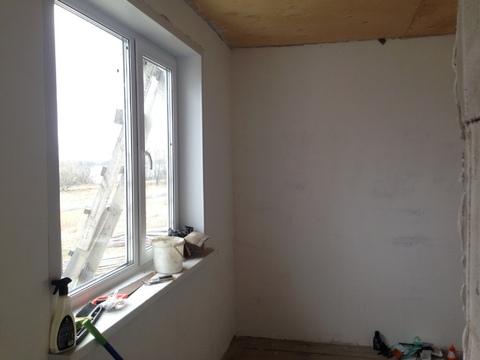 Продам дом в п.Тартат - Фото 5