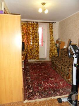 3-х комнатная, улучшенная, 71 кв.м - Фото 3