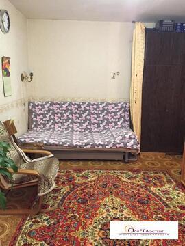 Продам 2-к квартиру, Москва г, Пулковская улица 1/60 - Фото 3