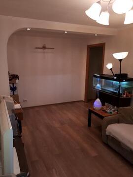 Продается квартира г. Зеленоград, корп. 802 - Фото 4
