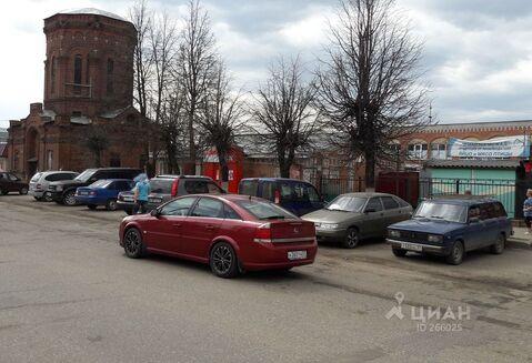 Продажа псн, Шуя, Шуйский район, Ул. Свердлова - Фото 2