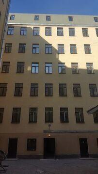 Продажа квартиры, м. Сенная площадь, Английский пр-кт. - Фото 2