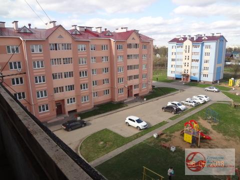 Квартира уп 60 м .кв - Фото 2