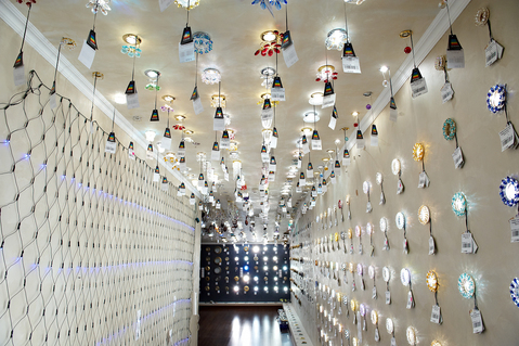 Арендный бизнес - магазин свет - Фото 2