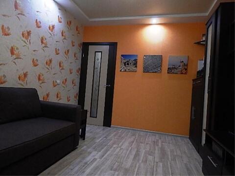 Продажа квартиры, Яблоновский, Тахтамукайский район, Ул. Красная - Фото 1