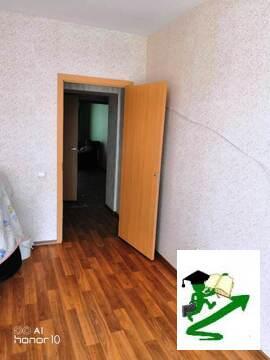 2-х комнатная квартира в Заволжском районе - Фото 4