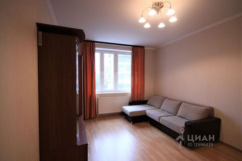 Продажа квартиры, Химки, Ул. Калинина - Фото 2