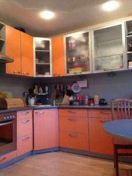 Квартира ул. Жуковского 123 - Фото 4