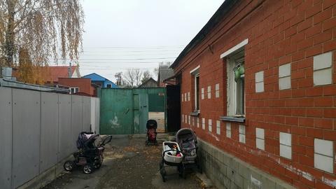 Дом по ул.Юности - Фото 5