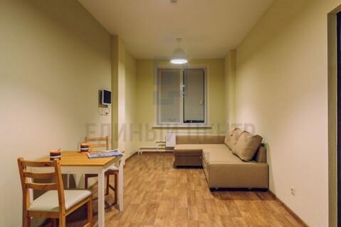 Продажа офиса, Новосибирск, Ул. Серебряные ключи - Фото 4