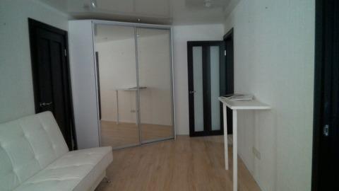 Сдам 3-комнатную квартиру по ул. Островского - Фото 3