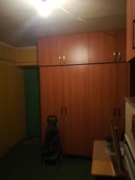 Продажа комнаты, м. Приморская, Ул. Гаванская - Фото 5