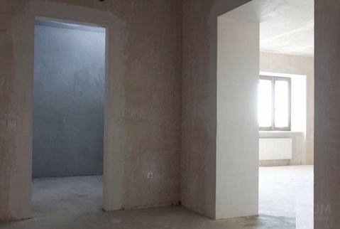 3 комн. квартира в новом кирпичном доме, ул. Харьковская,68 - Фото 5