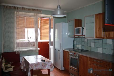 Сдается однокомнатная квартира в г. Фрязино. - Фото 4