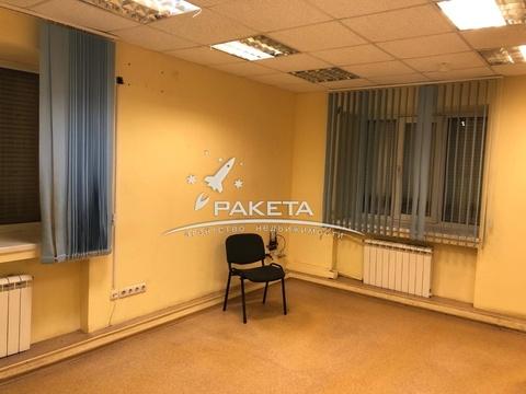 Аренда офиса, Ижевск, Ул. Пушкинская - Фото 2