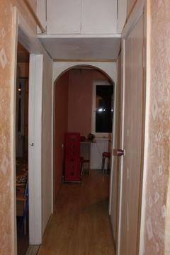 Продам 1-комнатную квартиру на ул. Глазунова - Фото 4