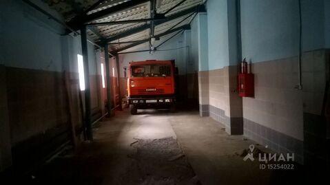 Аренда склада, Новосибирск, м. Золотая Нива, Ул. Никитина - Фото 2