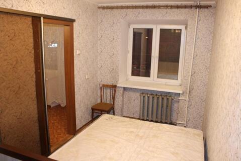 2-к квартира на Шибанкова. - Фото 5