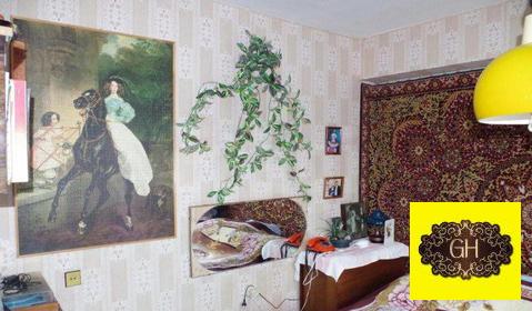 Продажа квартиры, Киров, Кировский район, Ул. Болдина - Фото 5
