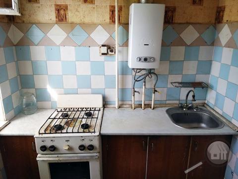 Продается 2-комнатная квартира, ул. Аустрина - Фото 5