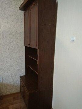 Аренда квартиры, Липецк, Ул. А.Г. Стаханова - Фото 2