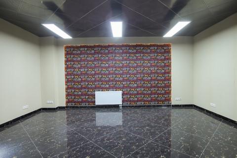 БЦ Galaxy, офис 232, 34 м2 - Фото 2