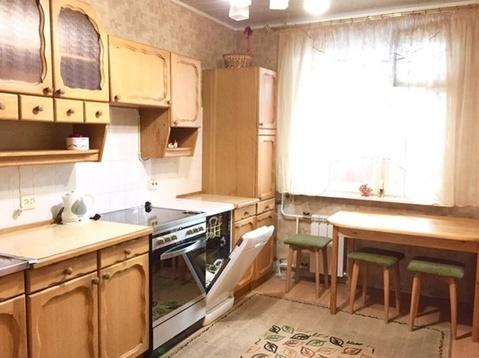 Сдается двухкомнатная квартира в Снежногорске - Фото 4