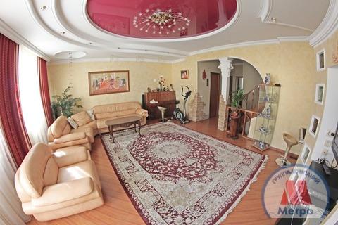 Квартира, ул. Космонавтов, д.5 - Фото 3