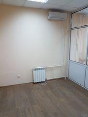 Аренда офиса, Барнаул, Ул. Союза Республик - Фото 2