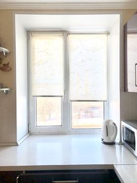 Продается 2-к квартира,45,2 м2, ул. Еременко, 96 - Фото 4