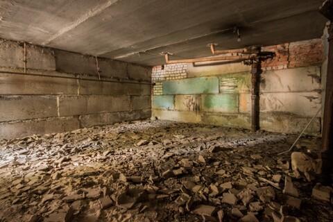 Продажа подвального помещения по ул.Краснослободская,19 - Фото 4