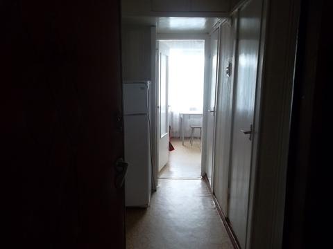 1-комнатная квартира в Тосно, пр. Ленина, 57 - Фото 2