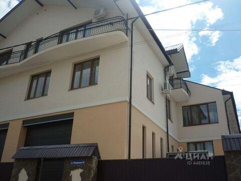 Продажа дома, Новокуйбышевск, Набережная улица - Фото 2