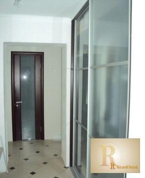 Квартира 80 кв.м. не требующая вложений - Фото 1