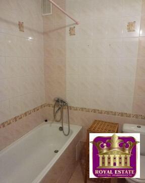 Сдам 1 комнатную квартиру с ремонтом в новострое - Фото 4