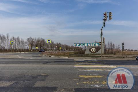 Земельные участки, Без улицы, д.590 - Фото 1