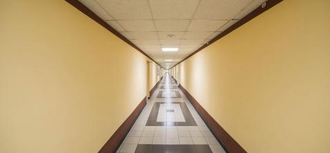 Аренда офиса, м. Выборгская, Ул. Гельсингфорсская - Фото 3