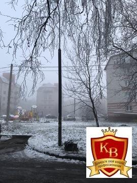 Продажа 2-комнатной квартиры 48 м2 п.Васильково ул.Шатурская,6а - Фото 4