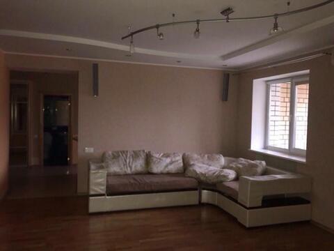 Сдается 3- комнатная квартира на ул.Чапаева - Фото 3