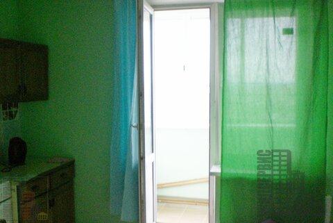 Квартира в новом доме, с ремонтом, ЖК марз, Балашиха - Фото 5