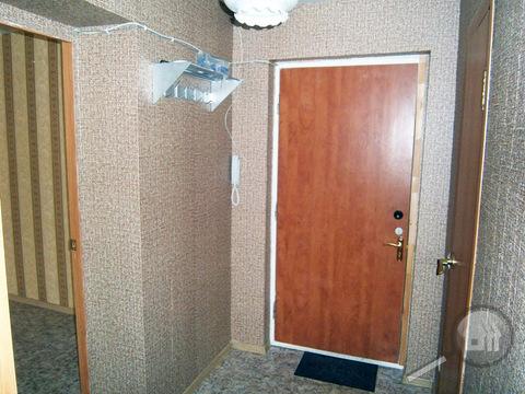Продается 1-комнатная квартира, ул. Семейная - Фото 3