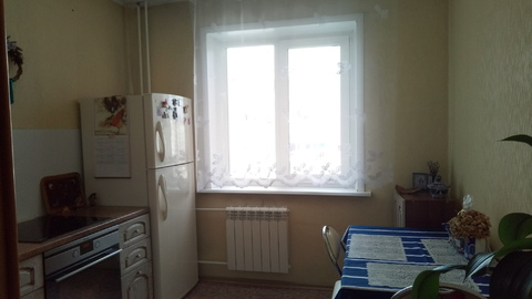 2-к квартира ул. Попова, 118 - Фото 2