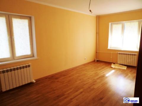 Квартира 2-ая в Сычево Волоколамского района - Фото 2