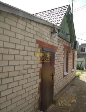Продажа дома, Саратов, 4-й Нагорный - Фото 3